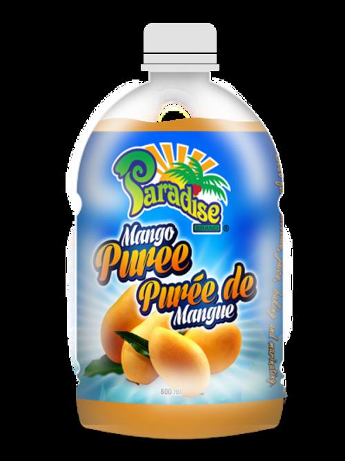 10-Puree