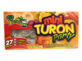 Mini Turon Party Size